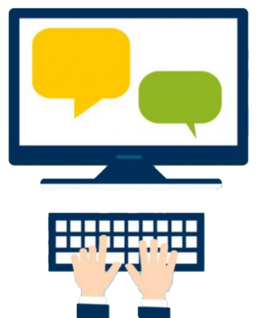 Chat Support Service